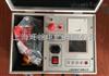 大量销售ZYZ-10A变压器感性负载直流电阻测试仪