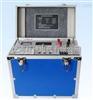 低价销售HMZZ-50A感性负载直流电阻测试仪