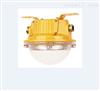 LED防水防尘防腐节能防爆灯