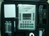 M300C德国马尔MarSurf M300C粗糙度仪