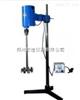 JB500W山东大功率电动搅拌器厂家,电动搅拌器价格