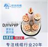 供应DJYP2V-10*2*1.5平方国标多芯铜芯计算机线缆计算机电缆