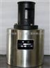 供应HSWY-450型高强钢砧—主要产品