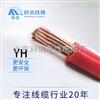 焊把线YH-120电焊线铜芯电子线电气设备用线国标足米包邮