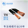 KVV22-6*2.5平方6芯铠装控制电缆工程用线