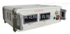 DT09-P503-1ACDF北京高压直流电源M371462