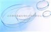 627160德國 Greiner 細胞培養皿(產品系列)