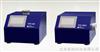 TPS 80/80H涡轮分子泵组特点