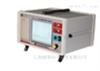 MSBL-IV氧化锌避雷器测试仪