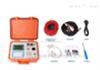 YTC620D氧化锌避雷器特性测试仪
