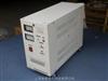 YS55-3交流稳压电源