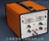 YJ56直流稳压电源