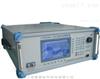 STR3030A-100三相大功率交流谐波标准源