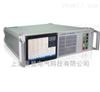 STR3030A1三相交流功率源