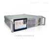 STR3030A1三相标准源(中)英文版