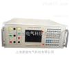 STR3060型三相标准测试源
