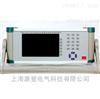 JYM-303A三相多功能标准表暨电能表现场校验仪