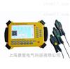 JYM-3A1智能电能表现场校验仪