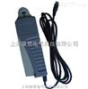 HSP-7钳形霍尔电流传感器