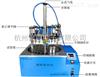 江苏圆形电动氮气浓缩仪JT-DCY-12YL厂家直销