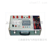 ZFD-ZK发电机转子交流阻抗测试仪