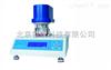 GYC-2/3膏药软化点测定仪