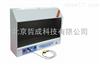 YB-2澄明度检测仪