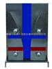 RNX--II管材柔韧性试验仪