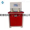 LBT鈉基膨潤土耐靜水壓*JG/T193-2006