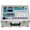 DL10-TK6300高压开关机械特性测试仪