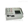 KD-8高压开关动特性测试仪(合闸电阻)