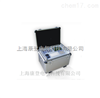 BSKC-II高压开关动特性测试仪