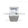 MSGK-II高低压开关柜通电试验台