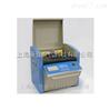 ES-10绝缘油介电强度测定仪
