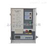 SX-9000全自动油介质损耗测试仪