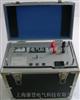 HS520接地引下线导通测量仪