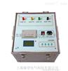 GWWR-5A大型地网接地电阻测试仪