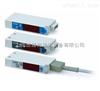 ISE10-01-A小型压力开关固态电子型ISE10-01-A