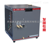 ZFB-3000型X射线机水冷却器
