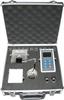 MHY-23961污泥毛细吸水时间测定仪