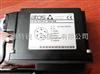 ATOS电子放大器类型介绍E-RI-AE-05F/I-10