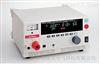 3158交流耐压测试仪