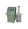 VDV系列程控工频耐压试验装置