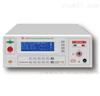 CS9914CX电容器耐压测试仪