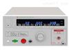 TH5201A交流耐压测试仪