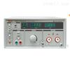 TL5502B耐电压测试仪