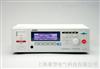 TOS9213AS(太阳光电池)模块 耐压 / 绝缘电阻测试仪