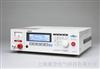 TOS9200 系列耐压 / 绝缘电阻测试仪