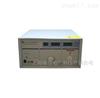 LK2672E耐电压测试仪