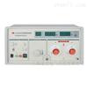 LK2674超高压耐电压测试仪